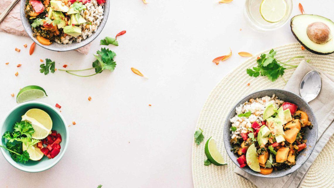 Estate in cucina: consigli per resistere all\'afa - Pinwheeltime