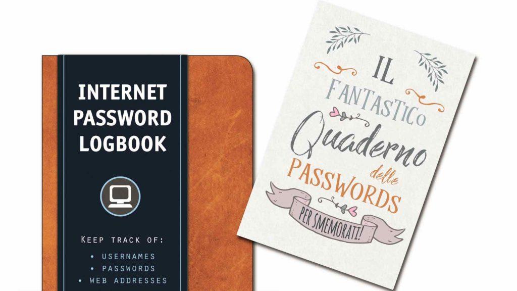 Quaderno-delle-password