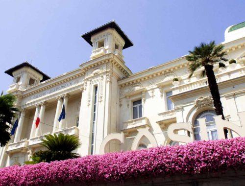 Sanremo
