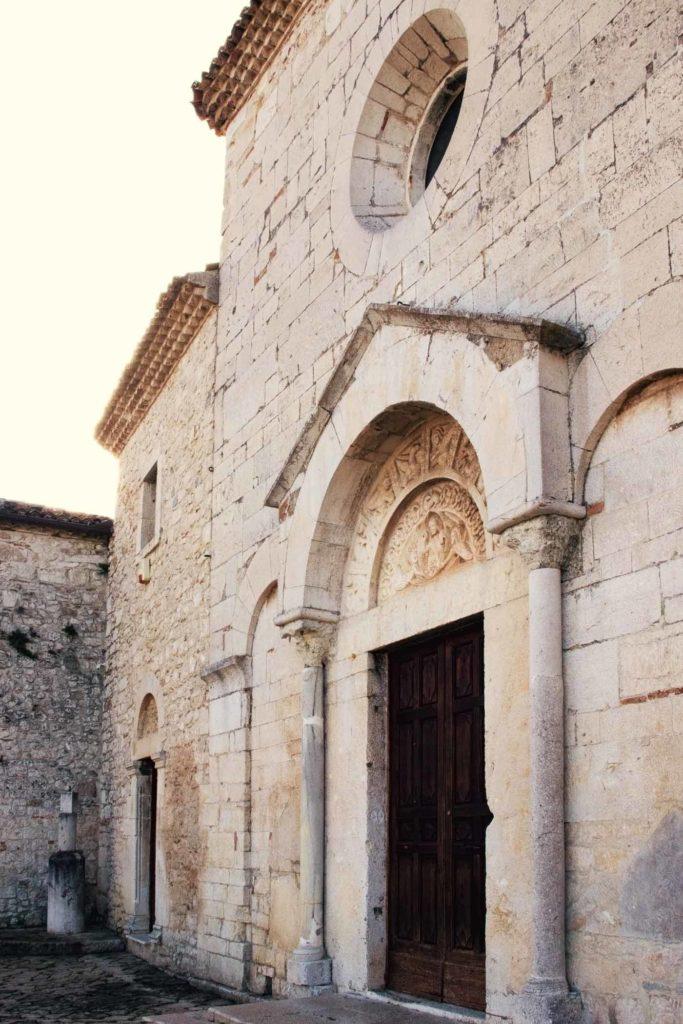 chiesa-di-san-bartolomeo---facciata