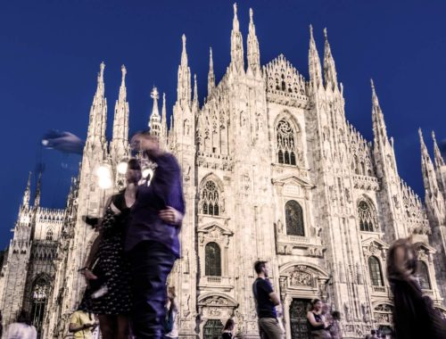 Come-visitare-Milano-al-tempo-del-Coronavirus