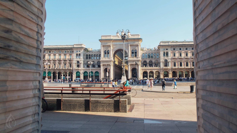 Cosa-vedere-in-piazza-Duomo-a-Milano