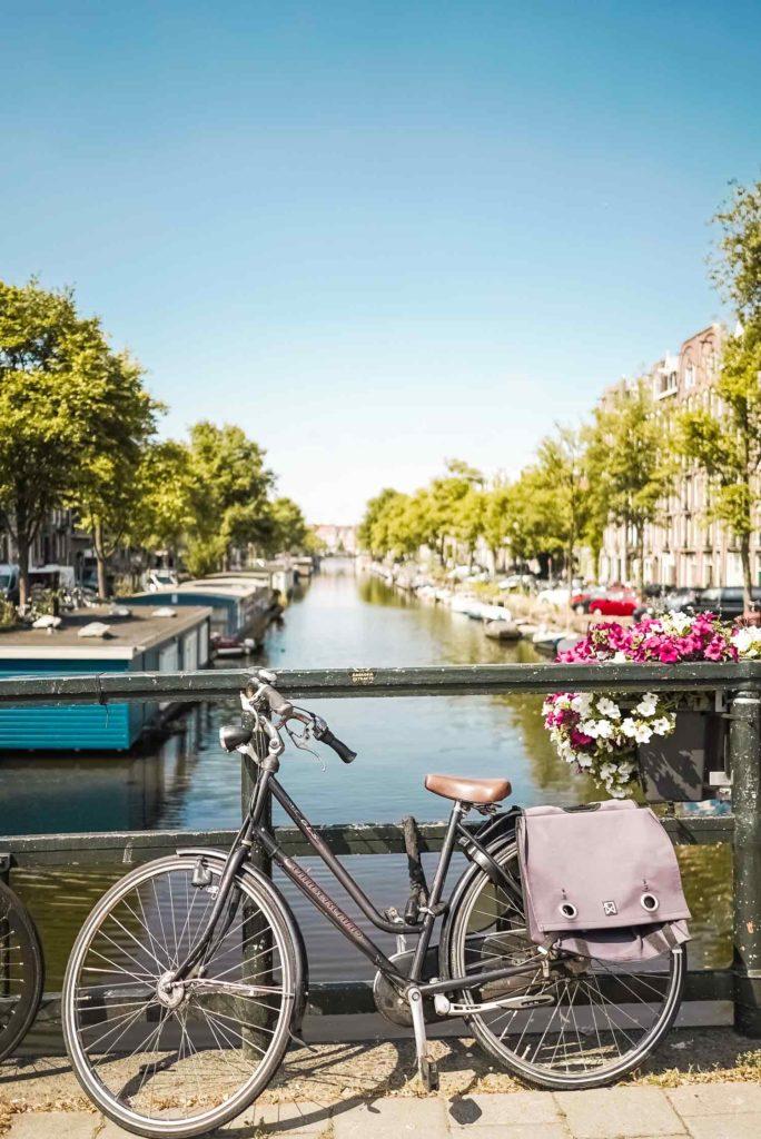 La-bicicletta-è-sostenibile!