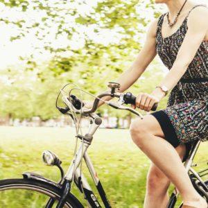 Quando-si-festeggia-la-Giornata-Mondiale-della-Bicicletta