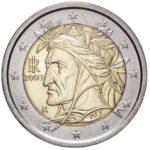 due-euro