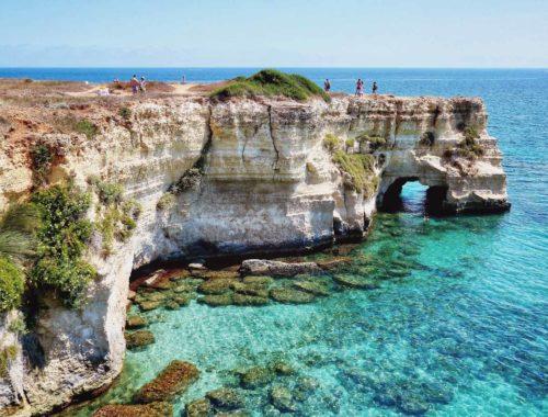 Un'estate-al-mare-tra-Lazio -Campania-e-Puglia