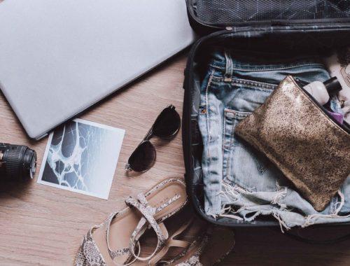 Vacanze-cosa-non-dimenticare