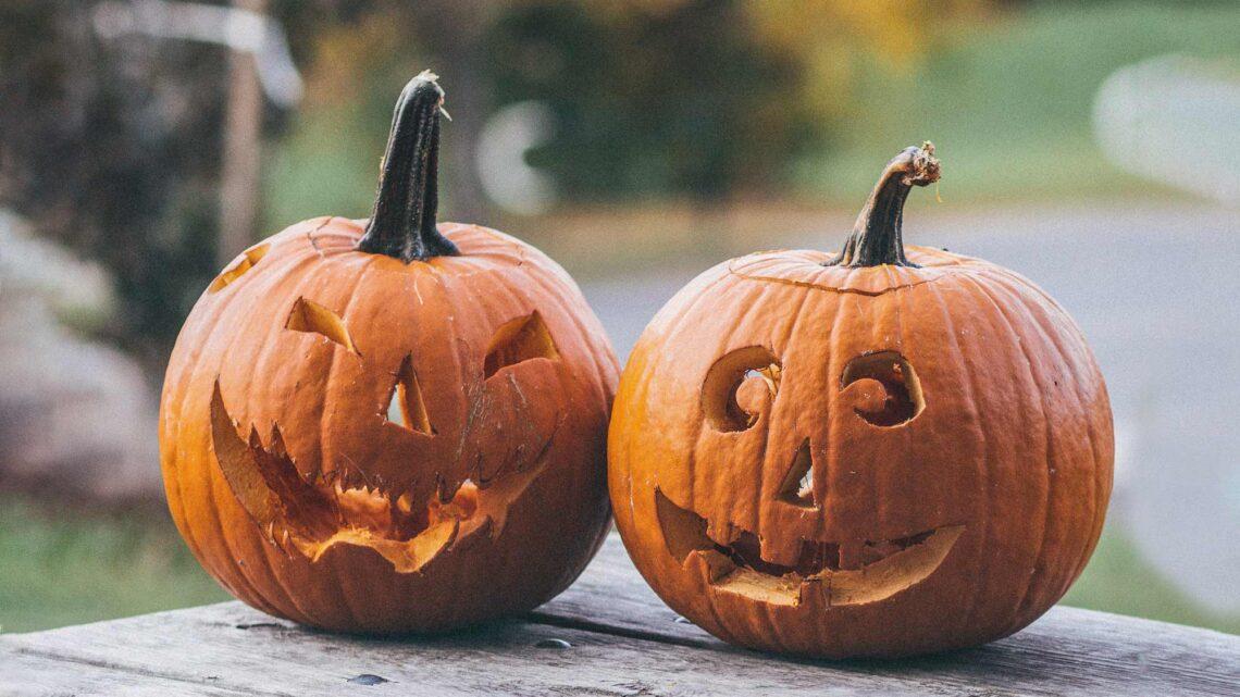 Quando-si-festeggia-Halloween-in-Italia