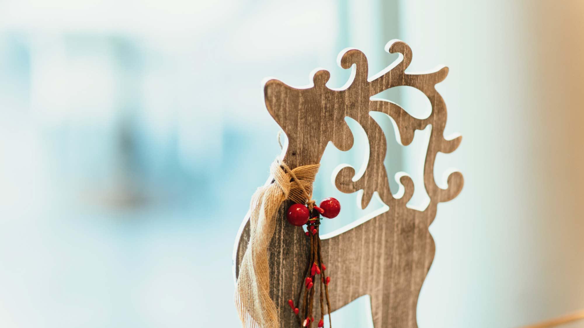 riflessioni-di-Natale