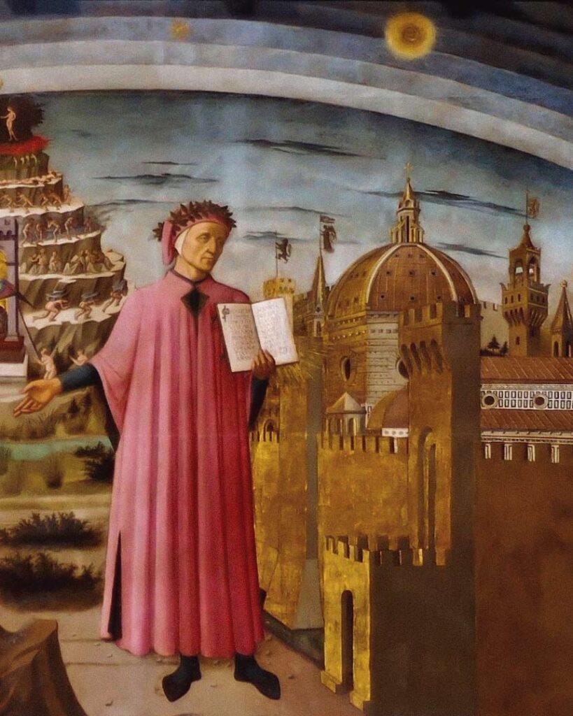 I-sette-luoghi-di-Dante