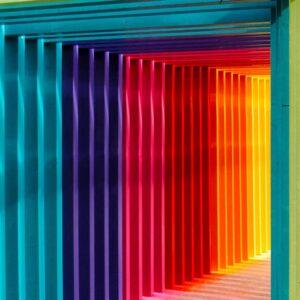 che-cosa-sono-i-colori