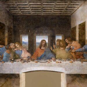 Cinque-curiosità-sulla-serie-tv-Leonardo