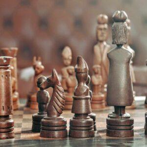Come-ideare-una-strategia-di-web-marketing